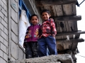 children in kargil-2