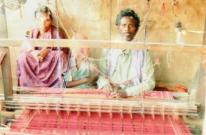 Weavers2