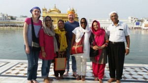 JUN15-GoldenTempleGroup