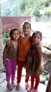Kids Kullu