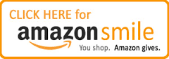 Support 5 Rivers through Amazon