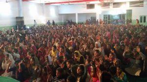 Lg Group Shot3-Amritsar MAR16