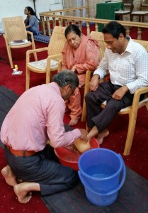 foot-washing-2