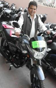 pastor-udivehr-motorcycle