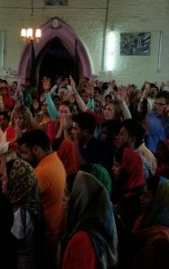sep16-dalhousie-combined-church-service