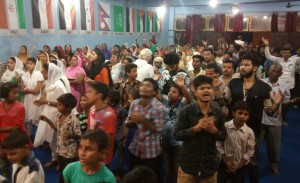 sep16-jammu-church-service-near-slum
