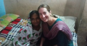 sep16-jammu-krista-and-new-friend