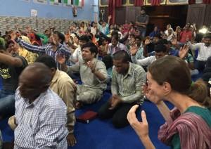 sep16-jammu-church-service-near-slum-with-krista