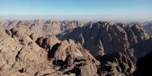 sinai-at-sunrise-2
