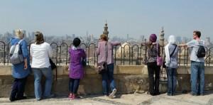 team-praying-over-cairo-2